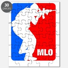 MLO_01 Puzzle