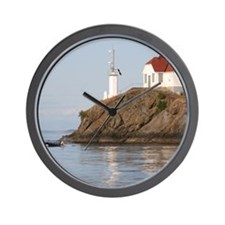 turnpoint-MP Wall Clock