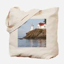 turnpoint-MP Tote Bag