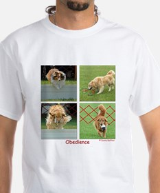 Obedience Shirt