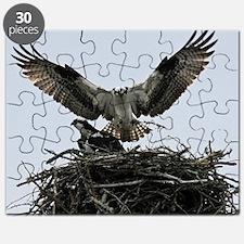 9x12_print Puzzle
