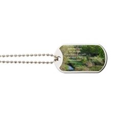 EmersonmagnetPath Dog Tags