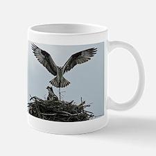 6x4_pcard 5 Mug