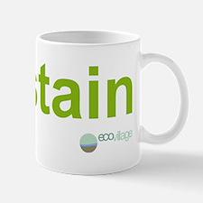 i Sustain Mug
