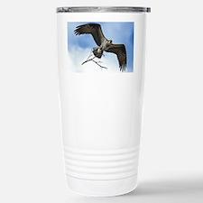 tile 3 Travel Mug