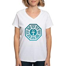 Dharma Ankh MP Shirt