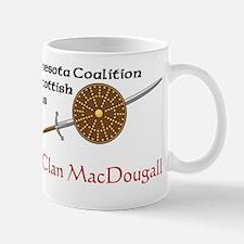 2-tshirt-macdougall Mug
