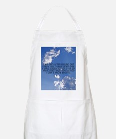 2-spinalsurgeonbutton Apron
