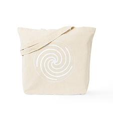 GalLibInst2White Tote Bag
