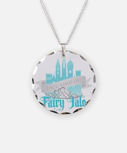 FairytaleUSCG Necklace