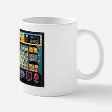 poster_large Mug
