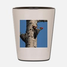 14x10_print 2 Shot Glass
