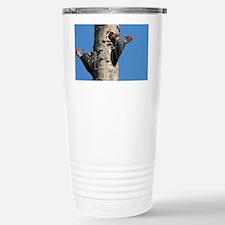 14x10_print 2 Stainless Steel Travel Mug