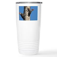 14x10_print 2 Travel Mug