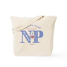 NP-AOS-z Tote Bag