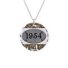 1954 Necklace