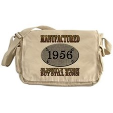 1956 Messenger Bag