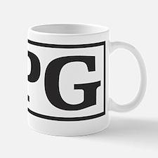 PG_200dpi Mug