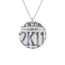 2k11_grey Necklace