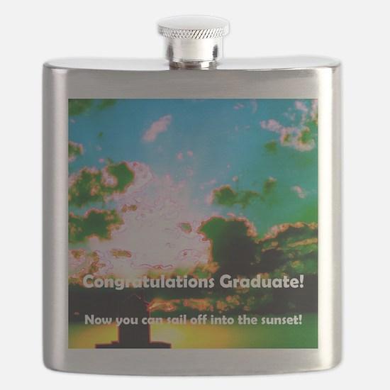 clouds png graduate dsc00007 crop high cont Flask