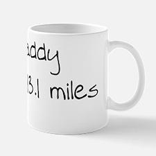 daddyjustran13 Mug