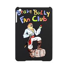 BULLY1_FCLUB_TR_STROKE iPad Mini Case