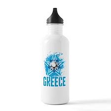 A_GRE_5 Water Bottle