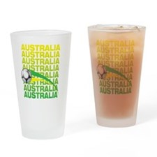 A_aus_1 Drinking Glass