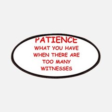 PATIENCE.png Patches