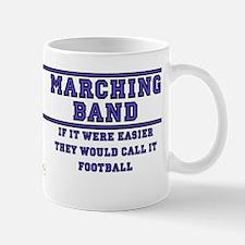 If It Were Easier II Mug