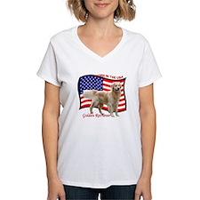 4thJulyMerge Shirt