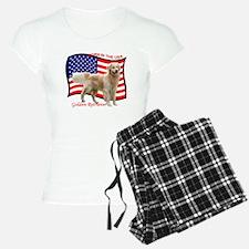 4thJulyMerge Pajamas