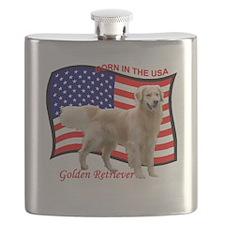 4thJulyMerge Flask
