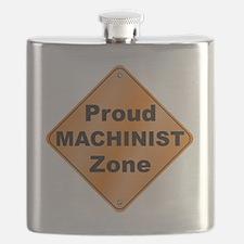 Proud_Machinist_10x10_RK2010 Flask