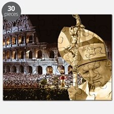 pjpii_deliversBlessing_print Puzzle