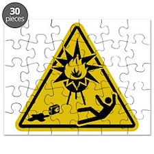 2-eyebrowsoptional2 Puzzle