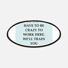 WORK2.png Patches