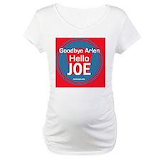 Sestak1 E Shirt