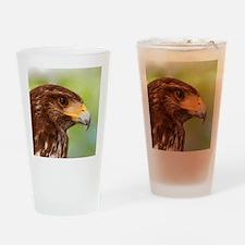 Img_8802_1 copy Drinking Glass