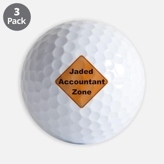 Jaded_Accountant_10x10_RK2010 Golf Ball