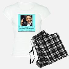 Obama Born p Pajamas