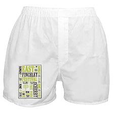 EFF_2010_Poster Boxer Shorts