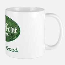 cafepresslogo1 Mug