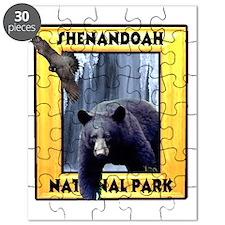 shenandoah2 Puzzle
