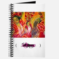 Flamenco, Journal