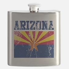 arizfrust Flask
