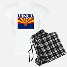 arizf copy Pajamas