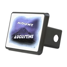 augustineblu Hitch Cover