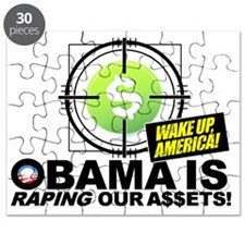OK-obama-oil-leak-disaster-t-shirt-bumper-s Puzzle