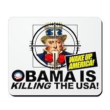 OK-obama-oil-leak-disaster-t-shirt-bumpe Mousepad